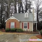 Beautiful 3 Bedroom 2 Bath for immediate... - Austell, GA 30106