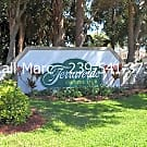 Water is Included!  2/2 with Covered Parking, Pool - Fort Myers, FL 33908