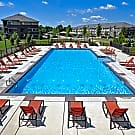 Prairie Lakes Apartments - Peoria, IL 61615