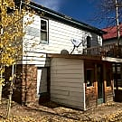 308 East Eaton Avenue - Cripple Creek, CO 80813