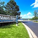 Waters Edge Apartments - Lake Villa, IL 60046