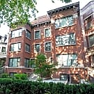 5111 S Kimbark - Chicago, IL 60615