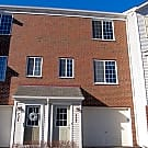 2BD/2BA Townhome in Ramsey Available NOW!! - Ramsey, MN 55303