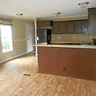 2 bedroom, 1 bath home available - Ladson, SC 29456