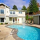 Terrace on Meridian - Puyallup, WA 98371