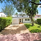 Miami Beach House for Rent - Miami Beach, FL 33140