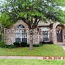 3 bed / 2.5 bath Single family rental - Mesquite, TX 75181