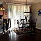 Annual Townhome in Tampa - Tampa, FL 33635