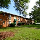 Pressley Ridge Apartments - Charlotte, NC 28217
