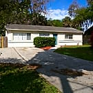Country Living In The CIty! - Port Richey, FL 34668