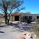 5 Bedroom with Pool/Spa & Workshop! - Tucson, AZ 85749