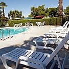 Garden East Apartments - Modesto, CA 95350