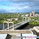 1 Bedroom Downtown Condo with VIEWS! - Minneapolis, MN 55401