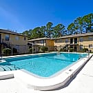 Park Place at Beach Boulevard - Jacksonville, FL 32216