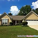 Immaculate ranch home located in Collins Hill... - Lawrenceville, GA 30043
