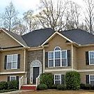 159 Sable Trace Trail, Acworth, GA, 30102 - Acworth, GA 30102