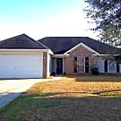 We expect to make this property available for show - Richmond Hill, GA 31324