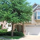 Beautiful 3-2.5-2 Townhome in Irving! - Irving, TX 75038