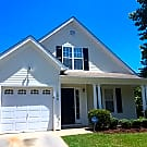 Cul-De-Sac Privacy In Winston Salem - Winston-Salem, NC 27103
