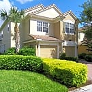 *Stone Bridge Lakes* 3 Bed / 2.5 Bath / 1,665 SqFt - Orlando, FL 32835