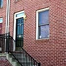 825 S. Hanover St. - 3 bed, 2 1/2 bath Townhouse - Baltimore, MD 21230