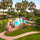Harbour Lights Resort Apartments - Huntington Beach, California 92649