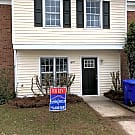 Adorable 2BR in Conyers! - Conyers, GA 30013
