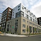 Slate Apartments & Lofts - Seattle, Washington 98119