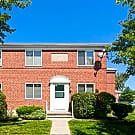 Laurel Estates - Waterbury, CT 06704