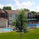 Country Estates Townhomes - Omaha, Nebraska 68134