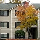Charter Club - Everett, Washington 98208