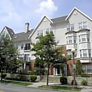 Apartment for Rent - Bronxville, NY 10708