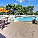 Norstar Apartments - Liverpool, NY 13088