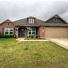 Beautiful 4 Bedroom in Providence Hills - Bixby, OK 74008