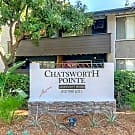 Chatsworth Pointe - Canoga Park, CA 91304