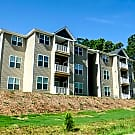 Glen Brook Apartment Homes - Easley, SC 29642