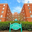 Essex House - Shaker Heights, OH 44122