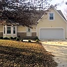 Stunning 4 Bdrm 2.5 Bath Available NOW in Overl... - Overland Park, KS 66223
