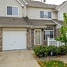 Property ID # 1402029931 - 2 Bed / 2 Bath, Fish... - Fishers, IN 46038