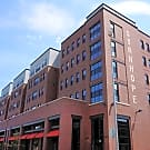 Stanhope Student Apartments - Raleigh, NC 27607