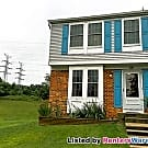 Lovely 3BD/2.5BA in Nottingham - Nottingham, MD 21236