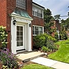 Garden City Apartments - Cranston, RI 02920