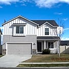Walking distance to Settlers Park - Meridian, ID 83646