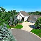 Stunning Executive Home! Two Story in the Wilds! - Prior Lake, MN 55372