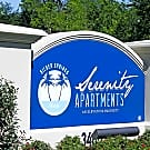 Serenity Apartments - Silver Springs, Florida 34488