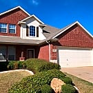 Desirable Home in Burleson ISD - Burleson, TX 76028