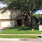 Fantastic 3Bed 2 Bath 2 Story in HEB Schools - Fort Worth, TX 76118