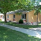 Schofield Court Apartments - Schofield, WI 54476