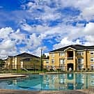 Noah's Landing Apartments - Naples, FL 34116
