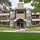 Pinecone Apartments - Fort Collins, CO 80525